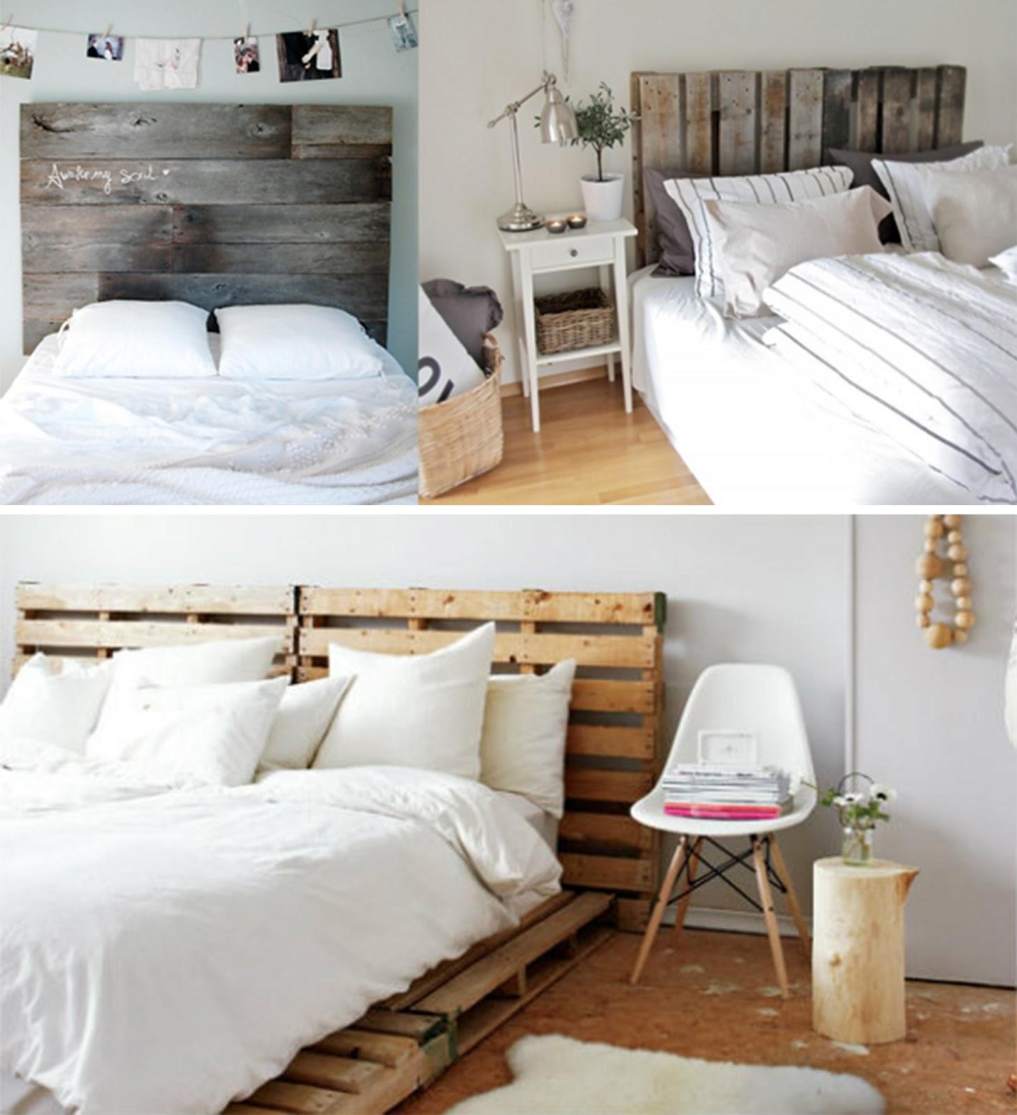 Popolare Pallet come arredo di Design meglio se Riciclati! | ARC ART blog  JT49