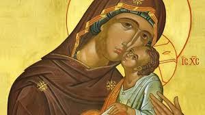 Вижте 4-те икони с най-голяма лечебна и чудотворна сила в България