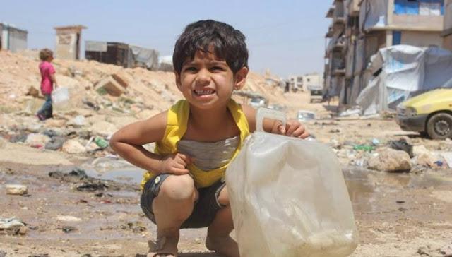 Bukti-Bukti di Suriah yang Bikin Ahokers Kicep dengan Fitnahan ke Ustadz Bachtiar