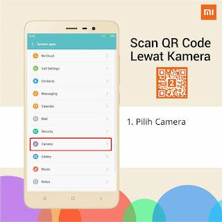 Cara Mengaktifkan Fitur Barcode Pada Kamera Xiaomi.jpg