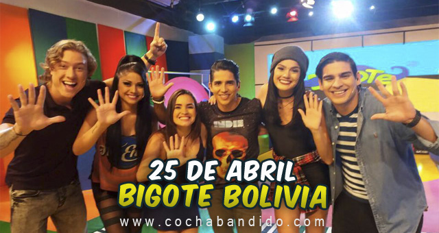 25abril-Bigote Bolivia-cochabandido-blog-video.jpg