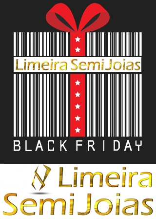 Limeira Semijoias e-Commerce