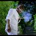 VIDEO:Beka Ibrozama-Mbali:Download