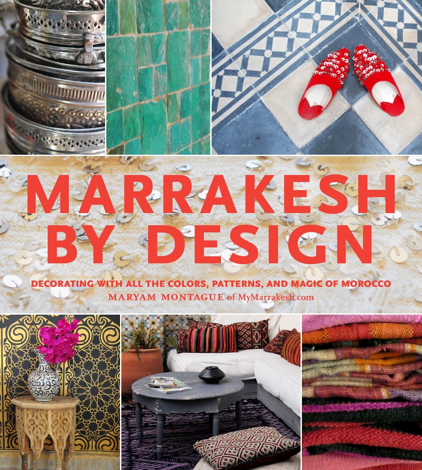 Home Design Ideas: September 2012