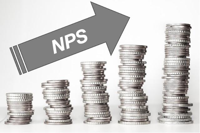 Tăng điểm NPS tác động đến doanh thu và tăng trưởng như thế nào?