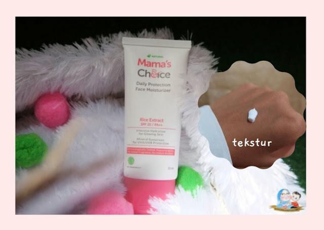 promo mamas choice di shopee