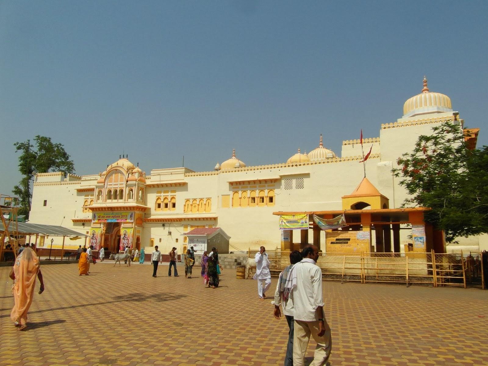 Pallavi Shah Travel Agent
