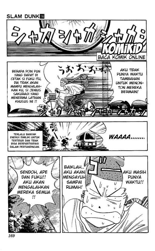 slam-dunk-indonesia