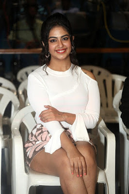 Avika Gor hd images, hd wallpapers for mobile