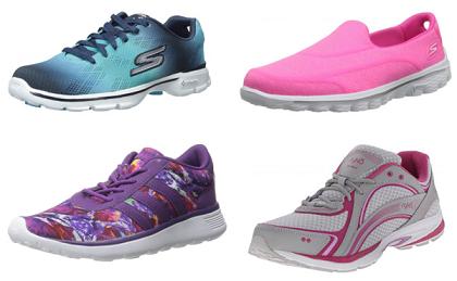sepatu sneakers wanita