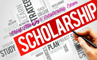 Chief Minister Special Scholarship question Paper Download PDF