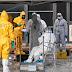 La neumonía de Wuhan iguala al SARS con 813 decesos a nivel mundial