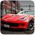 Corvette C7 Drift Simulator Game Tips, Tricks & Cheat Code