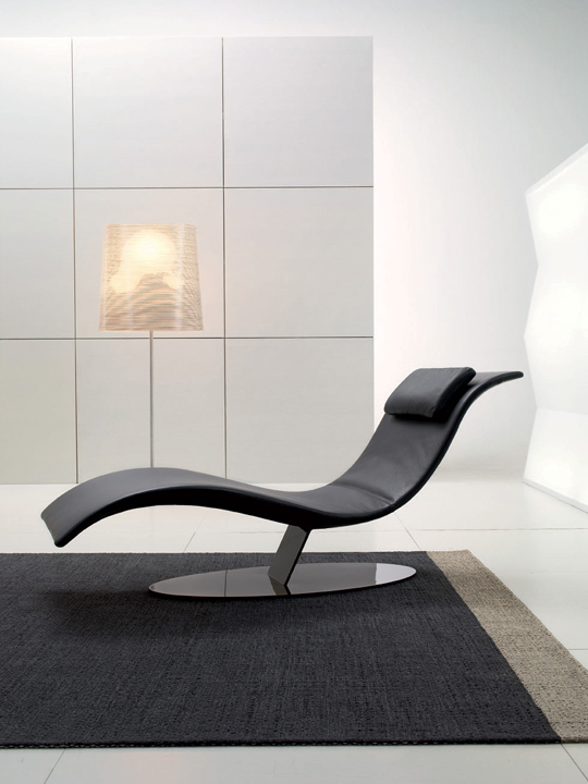 Andrew Sachs Eli Fly Chair For Future Interior Design