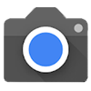 google camera logo
