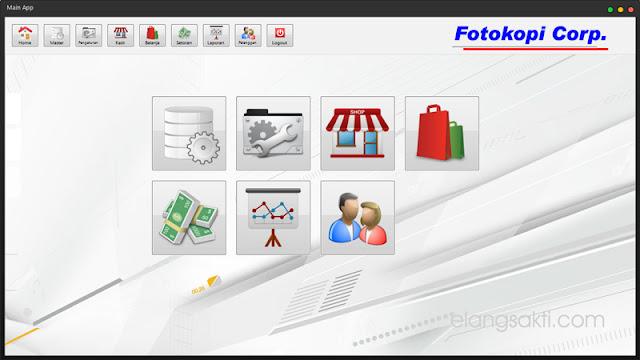 software kasir untuk toko online