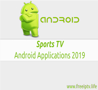 Best Free IPTV APK - Best Free Live TV Apk