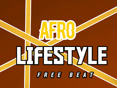 [FRee beat] Afrolifestyle Competition