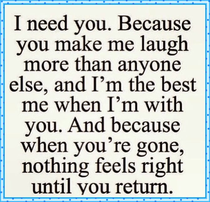 Short Sweet I Love You Quotes: Cute Love Quotes For Your Boyfriend For Facebook
