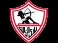 مشاهدة مباراة الزمالك مباشر اليوم Al Zamalek