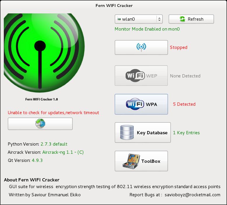 Backtrack 5 Wifi Hack Tutorial Pdf - collegepoks