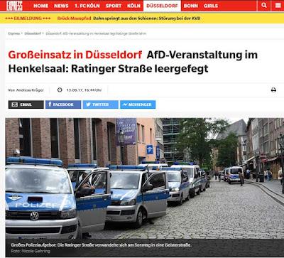 http://www.express.de/duesseldorf/grosseinsatz-in-duesseldorf-afd-veranstaltung-im-henkelsaal--ratinger-strasse-leergefegt-28158026