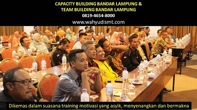 CAPACITY BUILDING BANDAR LAMPUNG & TEAM BUILDING BANDAR LAMPUNG, modul pelatihan mengenai CAPACITY BUILDING BANDAR LAMPUNG & TEAM BUILDING BANDAR LAMPUNG, tujuan CAPACITY BUILDING BANDAR LAMPUNG & TEAM BUILDING BANDAR LAMPUNG, judul CAPACITY BUILDING BANDAR LAMPUNG & TEAM BUILDING BANDAR LAMPUNG, judul training untuk karyawan BANDAR LAMPUNG, training motivasi mahasiswa BANDAR LAMPUNG, silabus training, modul pelatihan motivasi kerja pdf BANDAR LAMPUNG, motivasi kinerja karyawan BANDAR LAMPUNG, judul motivasi terbaik BANDAR LAMPUNG, contoh tema seminar motivasi BANDAR LAMPUNG, tema training motivasi pelajar BANDAR LAMPUNG, tema training motivasi mahasiswa BANDAR LAMPUNG, materi training motivasi untuk siswa ppt BANDAR LAMPUNG, contoh judul pelatihan, tema seminar motivasi untuk mahasiswa BANDAR LAMPUNG, materi motivasi sukses BANDAR LAMPUNG, silabus training BANDAR LAMPUNG, motivasi kinerja karyawan BANDAR LAMPUNG, bahan motivasi karyawan BANDAR LAMPUNG, motivasi kinerja karyawan BANDAR LAMPUNG, motivasi kerja karyawan BANDAR LAMPUNG, cara memberi motivasi karyawan dalam bisnis internasional BANDAR LAMPUNG, cara dan upaya meningkatkan motivasi kerja karyawan BANDAR LAMPUNG, judul BANDAR LAMPUNG, training motivasi BANDAR LAMPUNG, kelas motivasi BANDAR LAMPUNG