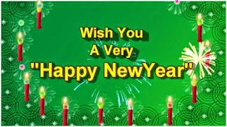 Advance Happy New Year 2017 Quotes, Wishes, Sms For Gf Bf