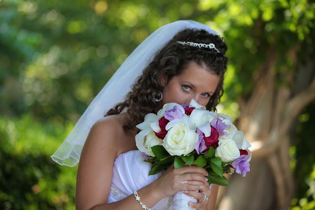 Bride Meet Heather And 25
