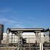Positief advies opsporingsvergunningen aardwarmte in Gelderland