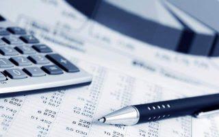 ΖΩΗΡΟ ενδιαφέρον για εξωδικαστική ρύθμιση χρεών