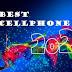 Best Cellphone 2020