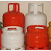 Cooking gas: Marketers lack facilities, says NLNG, price hits N7,000