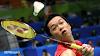 Mengenal Lebih Dekat Bulu Tangkis / Badminton
