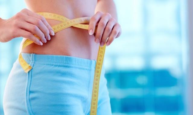 15 Cara Mengurangi Berat Badan Efektif Lebih Cepat