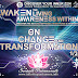 On Change and Transformation 1/3 | Awaken the Living Awareness Within ∞ PROLOGUΞ ∞