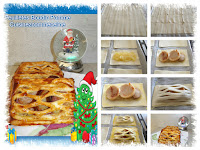 https://cuisinezcommeceline.blogspot.fr/2016/12/feuillete-boudin-pomme.html