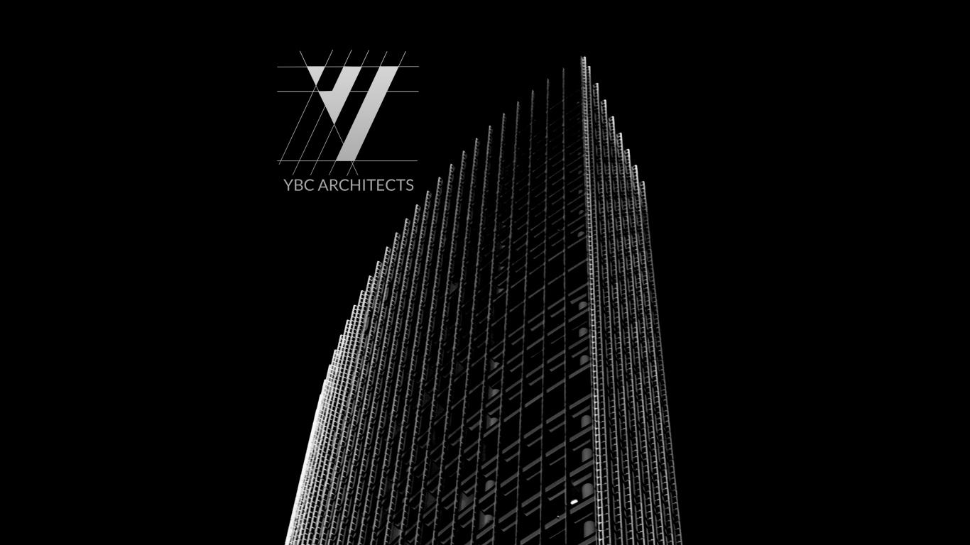 YBC Architects
