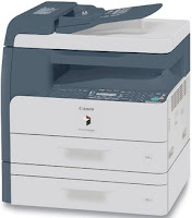 Canon 1023iF Driver Printer Download