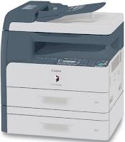 Canon 1023iF Driver Printer Download