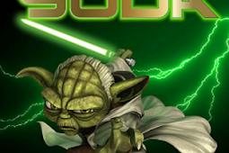 Yoda Kodi Addon Review & Install Guide