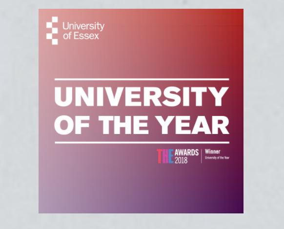 Kaplan University Partners   Essex University