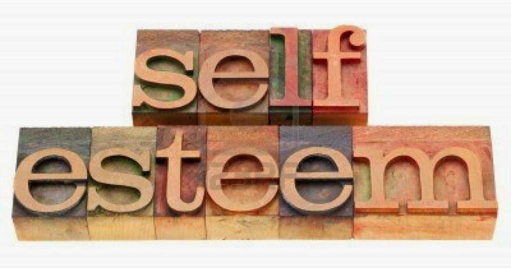 4 Ways To Nurture Self-Confidence in Young Children