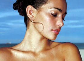 how to get a nice tan color naturally at teh beach, tanning tips, how to get a perfect tan, tips to get a nice golden tan color and perfect, I can do to get a nice tan color healthily, tanning tips for summer, healthy tips to get a nice color tanning, I can get a tan as durable and perfect How can i be healty tan