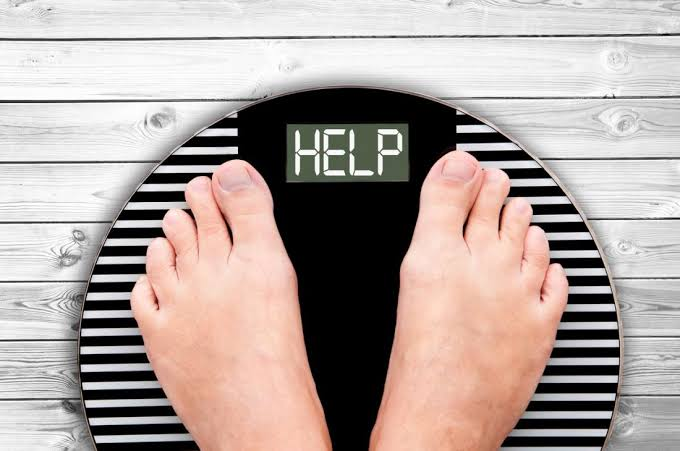 What is Obesity ? | Best Ways To Lose Obesity