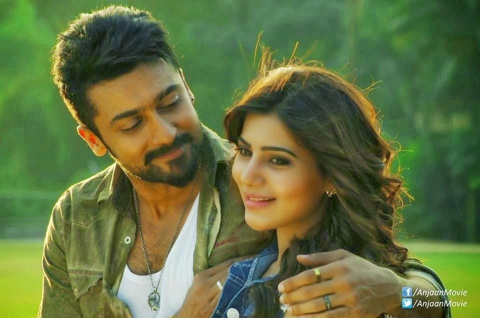 Love songs download telugu mp4 | Love Affair Telugu Movie