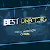 10 Best Directors of 2015