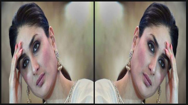 सोशल मीडिया पर करीना कपूर खान के बॉयकॉट की मांग तेज, जानिए क्यों?