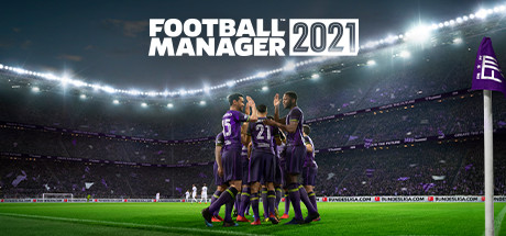 Football Manager 2021 Free Download Torrent