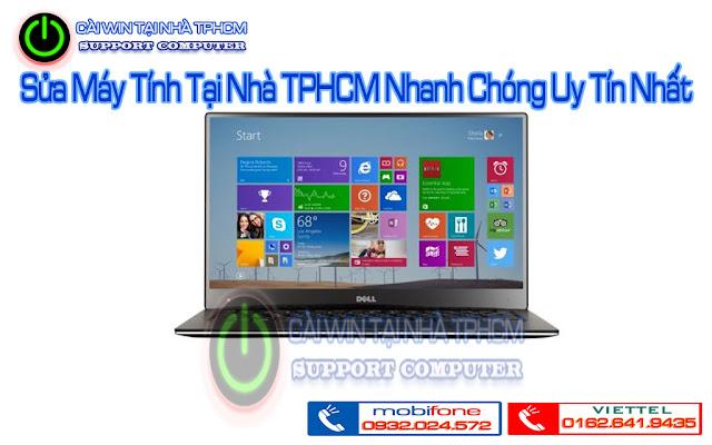 sua-may-tinh-tai-nha-tphcm